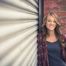 Knoxville Senior Photographers | Why We Love Senior Shoots!