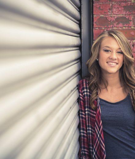 Knoxville Senior Photographers | Why We Love Senior Shoots!