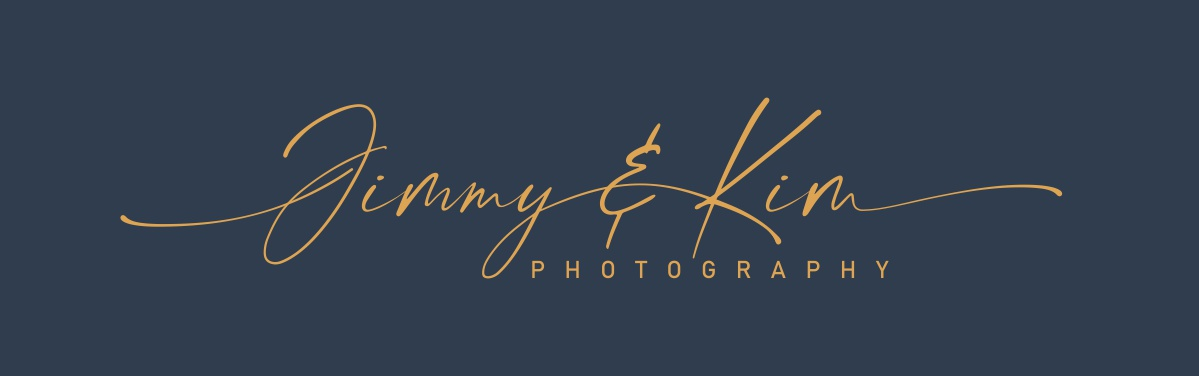 Knoxville Wedding Photographer | Jimmy and Kim